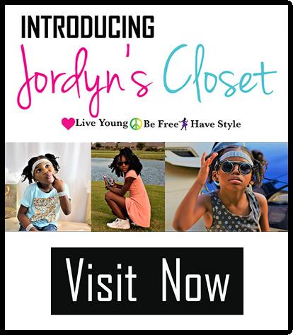 Jordans Closet-footer-banner-Mobile