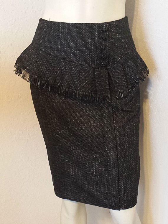 609d5ce93 Pencil Skirts – J London Boutique