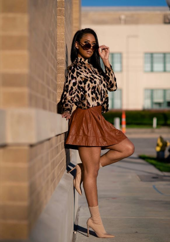 Skirts by Style